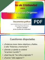 Origenes historicos MCC.pdf