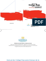 Manual de Codigo Rojo Guatemala.pdf.pdf