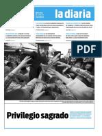 la_diaria-20120718.pdf