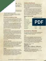 AlchemistsSupplies_v1-1