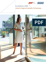 pdfslide.net_scorrevole-legnometallo