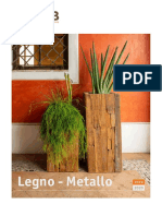 pdfslide.net_legno-metallo-cassette-legno-50-51-metallo-colorato-complementi-darredo
