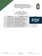 EDUCACIÓN FÍSICA Y DEPORTE 02S-0946-N1