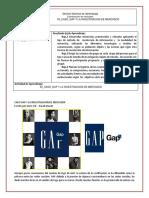 02_1_LECTURA_Caso_GAP_y_la_investigación_de_mercados