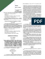 lei 26-2013.pdf