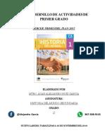 H1 CUADERNILLO DE PRIMER GRADO TERCER TRIMESTRE 2020.pdf
