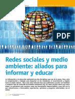 Dialnet-RedesSocialesYMedioAmbiente-4891358 (1).pdf