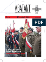 2005-09.pdf