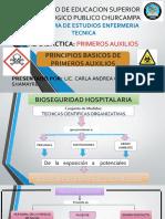 PRINCIPIOS BASICOS DE P.A.pptx