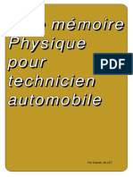 Aide mémoire - Physique pour technicien automobile.pdf