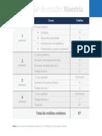 Plan_Estudios_Maestria