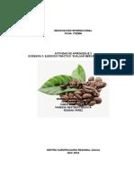 Evidencia 3  Ejercicio práctico Evaluar mercados potenciales.docx