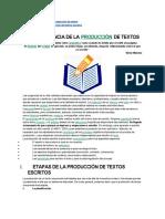 Importancia_de_la_produccion_de_textos.docx