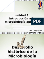 Desarrollo histórico de la microbiología aplicada.pptx