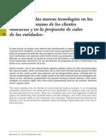 Dialnet-ImpactoDeLasNuevasTecnologiasEnLasPautasDeConsumoD-717476