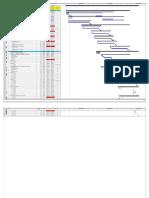 - Project Schedule-Tucancipa_0301.pdf