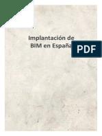 BIM5_r