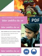 Valor_simbólico_da_cor