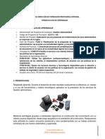 GUÍA SERVICIO AL CLIENTE HERRAMIENTAS TECNOLÓGICAS.pdf