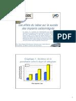 2003-17.pdf