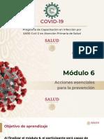 COVID-6