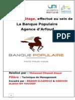 407773197-Mon-RAPPORT-docx.docx