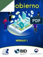 Material-de-Estudio1.pdf