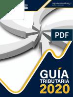 Guia-Tributaria-2020