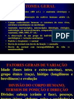 Anatomia_Geral_120307