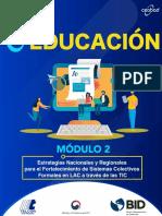 eEducacionM2 (1) (1).pdf