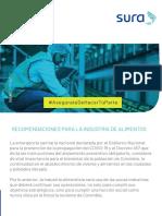 recomedaciones-para-la-industria-de-alimentos.pdf