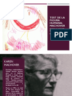 TEST DE MACHOVER-DIAPOSITIVAS.pdf