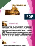 Pequeños Gigantes!.pdf