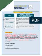 LE TEXTE INJONCTIF  FINAL (2).docx