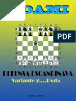 004. EDAMI La Defensa Escandinava.pdf
