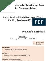 Tema N1 Corrupcion-FV-Clase 3-Guadalupe-Blondet Rotta.pptx