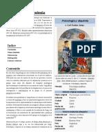 Psicología_y_alquimia.pdf