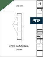 PLANOS-DIAFRAGMA 30.pdf