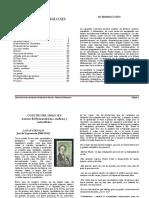 Cuentos del siglo XIX.pdf