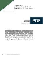 acciones y reacciones discriminacion a bolivianos en bs as.pdf