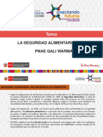 QW LA SEGURIDAD ALIMENTARIA DESDE PNAE QALIWARMA.pdf