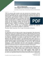 Etica e Moral em Negociações 2.pdf