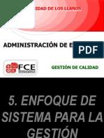 2da. ENTREGA ADMINISTRACIÓN DE EMPRESAS.pdf