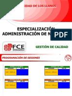3ra. ENTREGA ESP. ADMINISTRACIÓN DE NEGOCIOS.pdf