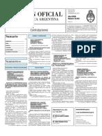 Boletín_Oficial_2.010-12-22-Contrataciones