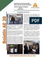 ARCH-NOTICIAS1-cpelaez-2017-06-07-Boletin20.pdf
