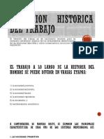 DIAPOSITIVAS UNIDAD 1 Y 2