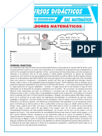 Ejercicios-de-Operadores-Matematicos-para-Segundo-de-Secundaria
