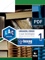 Livro_L_C_EAspas