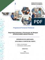 NSID_NSID-205_Malla.pdf